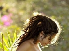 Pregnancy Lomi Lomi Massage - 1 hour